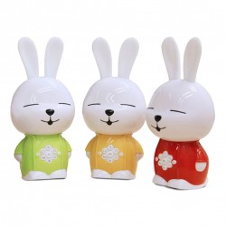 Alilo Buddy Bunny Digital Player