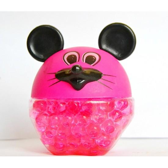 BONHOME Animal Novelty Room Air-fresheners- assorted designs