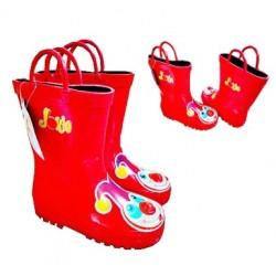 Jokie Wellington Boots