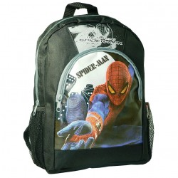 The Amazing Spider-Man 12inches Toddler Boy's Backpack