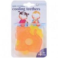 Little Wonders Cooling teethers- 2pack