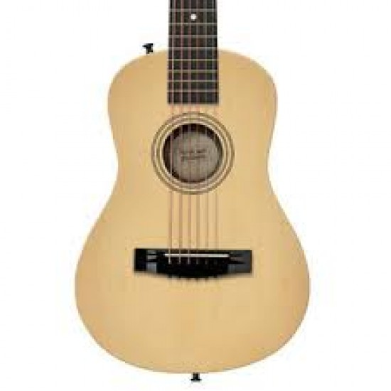 First Act Discovery Select Edition Acoustic Guitar