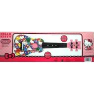 Hello Kitty Ukulele Guitar