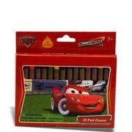 Disney Pixar Cars 32pack Crayons