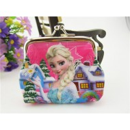 Girls Cute Coin Purses- Only Dora available