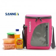 Insulated Sannea Large Lunch bags -2 colours