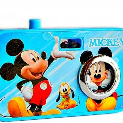 Character Kids Camera Picture Viewers- sold in dozens