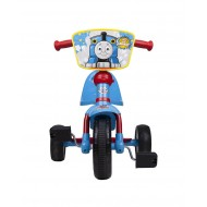 Thomas The train Baby Tricycle (1-3years)