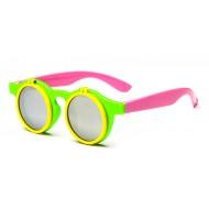 Kids Funky Double Lens Kids Eye glasses- pack of 12