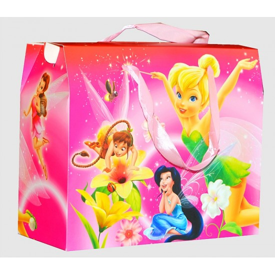 Character party Gift Boxes- Assorted characters