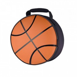 Thermos Circular Sports Lunch Kit