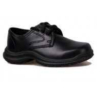 Bata Boys School Shoes (Size UK 9,10,11,13,1)
