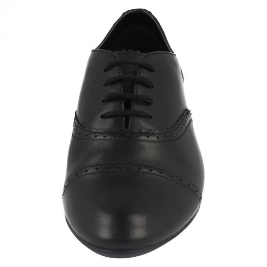 clarks teenage girl school chaussure