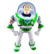 Electronic Multifunction Walking Buzz LightYear Toy