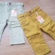 Koton Baby Boys Jeans 3mths- 24mths
