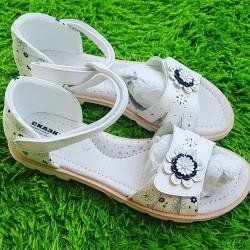 CKA3KA Girls Sandals - Eur Size 36