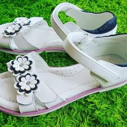 CKA3KA Sandals - Eur Size 34