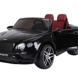 Bentley Supersports Ride on Car