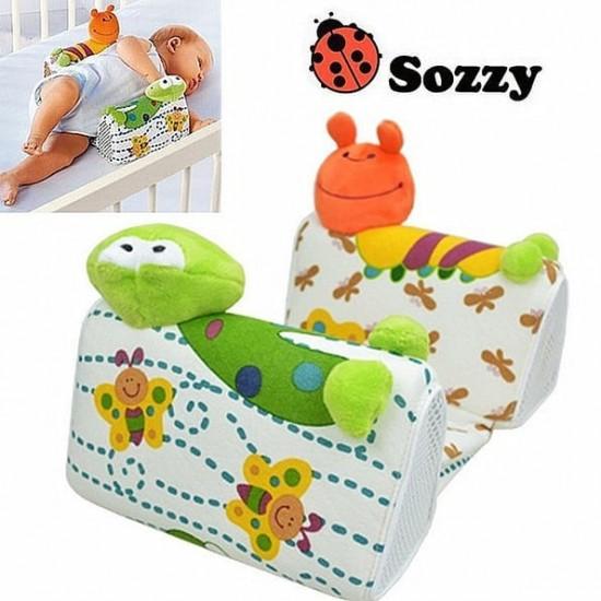Sozzy Sleep Positioner