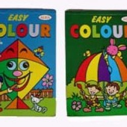 Alka Easy Colour