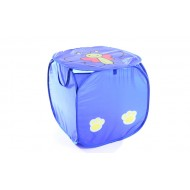 Animal Cartoon Foldable Storage Hamper