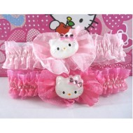 Cute Girls Head band- assorted (0-5yrs)