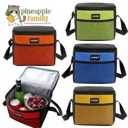 Large Sannea Lunch bags