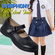 SYMPHONY GIRLS SHOE