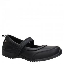 Teener Girls School Shoes