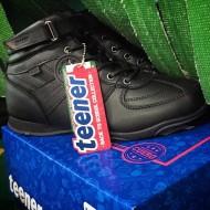 Teener Amy School shoes