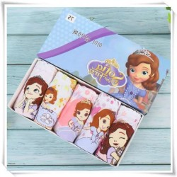 Disney Sofia The First Pants