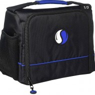 FIT ACTIVATED INSULATED LUNCH BAG