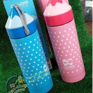 Cici&Lele Thermal Pencil Shape Bottles