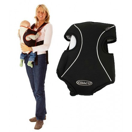 GRACO KYO BABY CARRIER