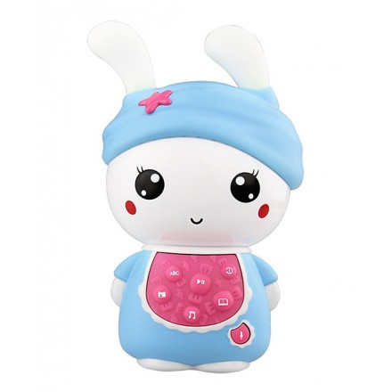 Alilo Sweet Bunny Digital Player