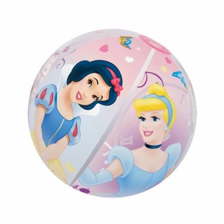 Disney Princess Beach ball