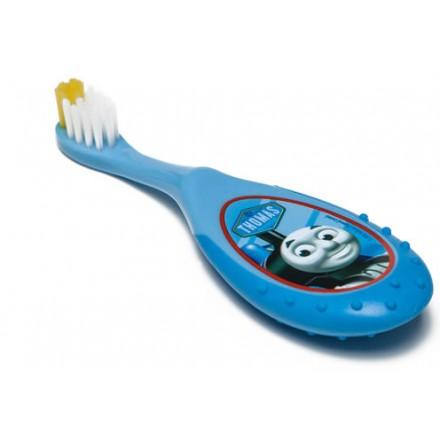 Thomas & Friends Teething toothbrush (4-24mths)