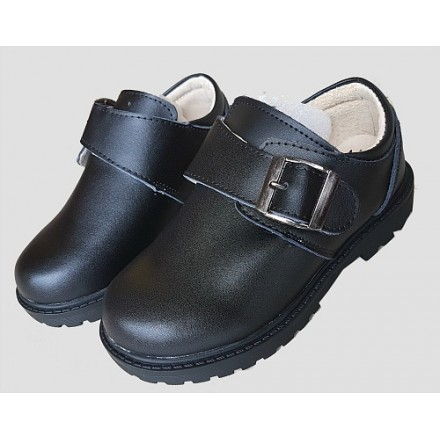 KEDDO Boys School shoes- EUR 26, 27