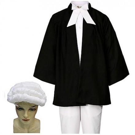 Costumes u0026 Mascots