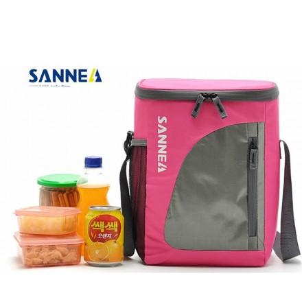 Sannea Large Lunch bags -2 colours