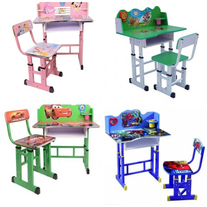 Cool Kids Table And Chairs Dora Ideas - Best Image Engine - tagranks.com