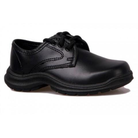 Bata Boys School Shoes (Size UK 9,10,11,13,1)