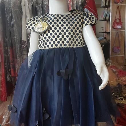 Sari Kidz Special Occasion Dress & Jacket