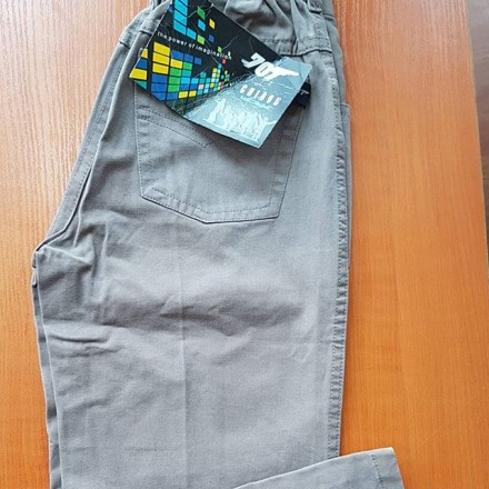 707 Boys Chinos Pants  5yrs