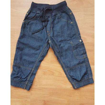 Palomino Baby Boys Soft Denim Pants  2 yrs