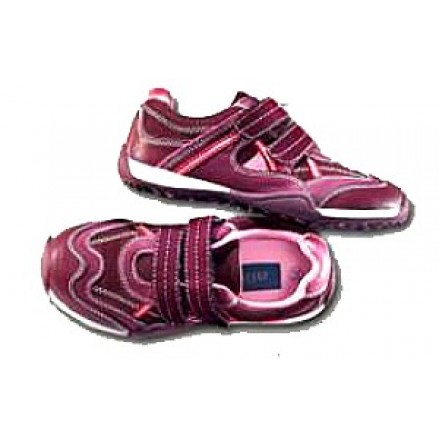 ALIVE® Coole Sneaker- EUR Size 25-31